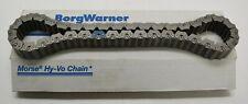 Ford Explorer 4404 4405 Transfer Case Chain Borg Warner Hy-Vo Morse HV-051 USA