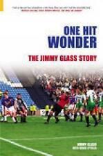 One Hit Wonder by Jimmy Glass, Roger Lytollis (Paperback, 2004)