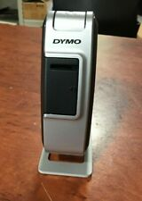 Dymo D1 Label Manager