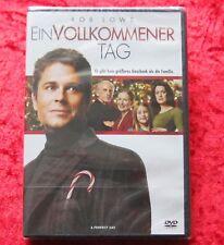 Ein vollkommener Tag, DVD Neu