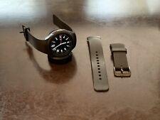 Samsung Galaxy Gear S2 (Verizon) (SM-R730V)