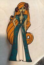 Designer Giselle Fantasy Pin