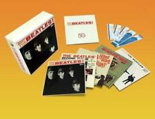 The Japan Box (Limited Edition) von The Beatles (2014)