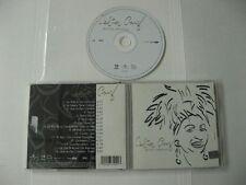 Celia Cruz exitos eternos - CD Compact Disc