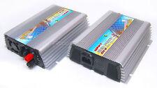 1200 Watts 10.5 V-28 V DC Grid Tie Inverter 50-60 HZ 110 V-120 V~190 V-240 V AC