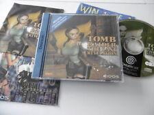 Videojuegos de acción, aventura para Sega Dreamcast