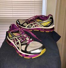 7c6031a8cca5 Women s Asics GEL-Cirrus 33 2 size 9.5 running shoes