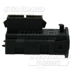 Clutch Pedal Switch  Standard/T-Series  NS127T