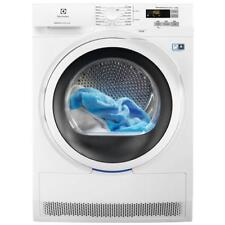 ELECTROLUX Perfect Care 800 - 8kg - A++