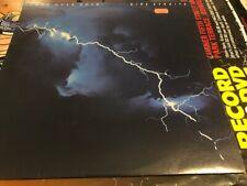 "DIRE STRAITS ~ Vintage Vinyl LP ~ "" Love Over Gold "" ~ 1982  Vertigo 6359 109"