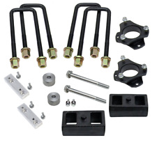 "ReadyLIFT Suspension 69-5212 SST 3"" Lift Kit For 2005-2019 Toyota Tacoma TRD SR5"