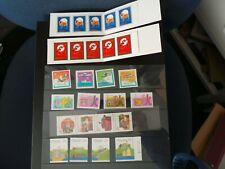 Macau stamps lot B