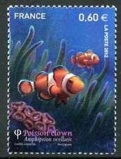 STAMP / TIMBRE  FRANCE  N° 4646 ** FAUNE MARINE / POISSON CLOWN