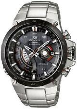 << CASIO Edifice EQW-A1000DB-1AER Armbanduhr , Uhr >>
