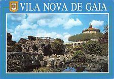 B96382 vila nova de gaia jardim do morro mosteiro da serra do pilar  portugal