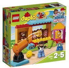 Lego® Duplo 10839 Wurfbude Shooting Gallery Neuware / New / Sealed