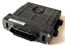 VW Passat 3C Golf 5 6 Getriebesteuergerät Steuergerät Getriebe DSG 09G927750AJ