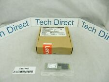 Lenovo ThinkServer SSD 4XB0G88741 M.2 80GB VR SATA 6Gbps ZZ