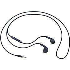 Samsung Eo-eg920bbegww - auriculares originales in Ear Fit Hybrid color negro