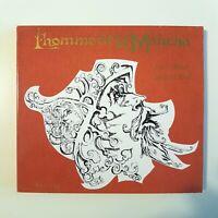 JACQUES BREL : L'HOMME DE LA MANCHA ♦ CD ALBUM EDITION DIGIPACK ♦