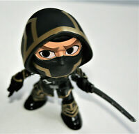 Ronin Masked Marvel Funko Pop! Avengers Mystery Mini's Bobble-Head 1/12 Box