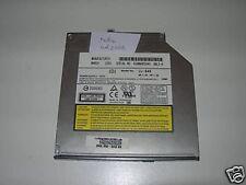 Graveur DVD UJ-840 Medion CAD2000 CAD-2000 MD95318 etc