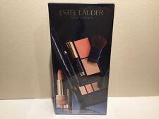 Estee Lauder Modern Chic Face Palette Makeup Kit Set Travel Exclusive Sealed