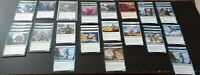 60x Theros Beyond Death Magic The Gathering Card Lot / Assorted Sets/ Used / MTG