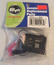 EF Helicopters Replacement Circuit Board Sabre Receiver ESC Gyro Combo 165219