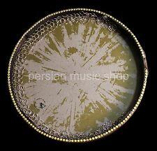 Daf -  Bendir ,Erbane- Drum - Daf  Khorshidi (Synthetic head)
