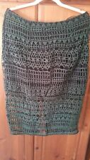 River Island Skirt Size 16