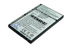 3.7V battery for i-mate 303POL0000A, 745WS00685 Li-Polymer NEW