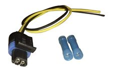 T56 VSS Vehicle Speed Sensor Connector Wiring Pigtail GM LT1 LS1 ACDelco PT169