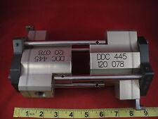 Rexroth 3-843-204-273 Mounting Set Bosch Z 3 843 204 273 DDC 445 120 078 New