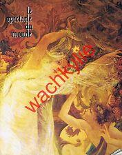 Le spectacle du monde 170 05/1976 Sarah Bernhardt Dublin Zola Chanel Gallé Brech