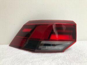 VW Golf 8 VIII Rückleuchte Heckleuchte Rücklicht links 5H0945095C Orig
