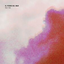 El Perro Del Mar - Pale Fire (2012)  CD  NEW/SEALED  SPEEDYPOST