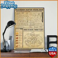 Dumb And Dumber Horizontal Paper Poster Without Frame US Supplier