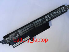 Replace for Asus X200CA/X200M/X200MA - New BATTERY-L A31N1302