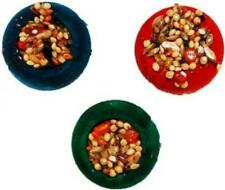 Zoo-Max Fun-Max Regal Kritty Treats Rodent Chew Toys - 6 count