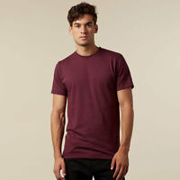 Tultex 254 Unisex Tri Blend T-Shirt 3.7 oz SM-3XL ALL 7 COLORS TO CHOOSE FROM