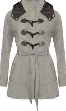 Altro cappotti da donna taglia 40 grigio