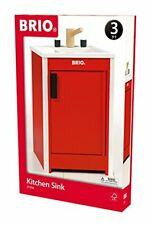 BRIO kitchen sink 31358
