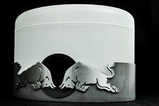 Red Bull Kühlschrank Xl : Werbung für red bull günstig kaufen ebay