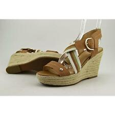 Tommy Hilfiger Platforms, Wedges Shoes for Women