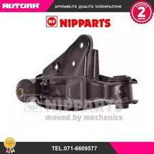 N4900324-G Braccio oscillante, Sospensione ruota (MARCA-NIPPARTS)