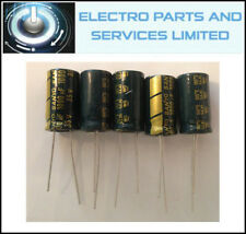 Industrial Capacitors For Sale Ebay