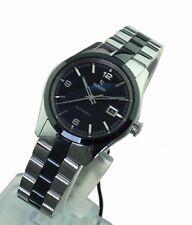Rado Damen Uhr Automatik Hyperchrome R32049152  UVP 1950 €uro  NEU  OVP