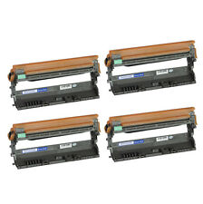 8PK DRUM UNIT FOR BROTHER DR-210CL MFC-9325CW 9010CN 9120CN DCP-9010CN 3040