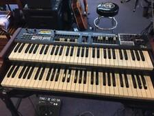 Hammond SKX Dual Manual 61 Key Combo Organ-New in Box with Free Shipping!
